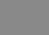 de_logo_gray
