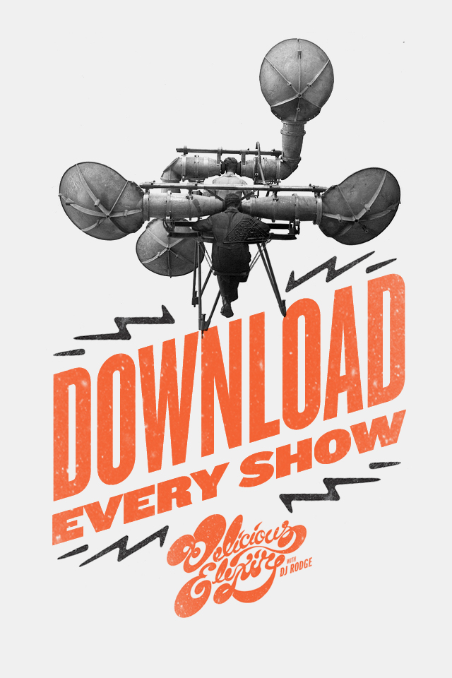 downloadeveryshow